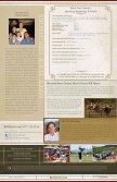 Summer 2010 Newsletter - Red Ledges - Page 4