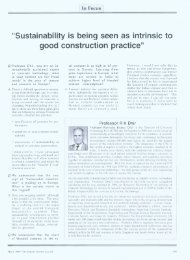 Download - The Indian Concrete Journal