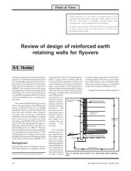 Chonkar R. R..p65 - The Indian Concrete Journal