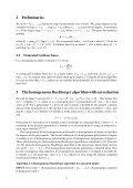 U NIVERSITY OF A ARHUS - Page 3