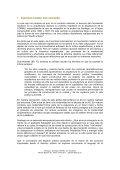 texto completo para impresión en formato pdf - Universidad Central - Page 4