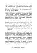texto completo para impresión en formato pdf - Universidad Central - Page 5