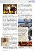Heile Familie - Veranstaltungskalender für Körper Geist und Seele - Page 5