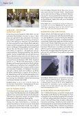 Heile Familie - Veranstaltungskalender für Körper Geist und Seele - Page 6