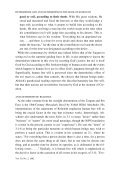 determinism and anti-determinism in the book of koheleth - Page 7