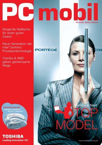 PC-Mobil_02_07_Deutsch for Web - Toshiba