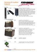 Gitarren Pickups passiv & aktiv - Seite 6