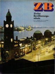 Magazin 197011