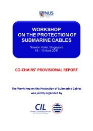 Download in PDF format - Centre for International Law
