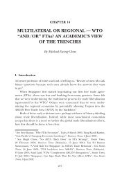 View in PDF format - Centre for International Law
