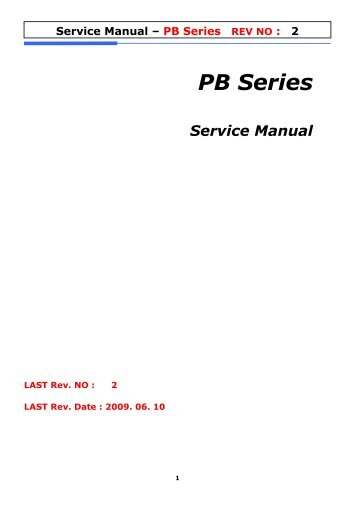 pb series berkel sales service?quality=85 680 039 wiring diagram da  at reclaimingppi.co