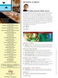 Cholesterin senken - Seite 2