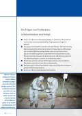 Proliferation – das geht uns an! - Hessen - Seite 4