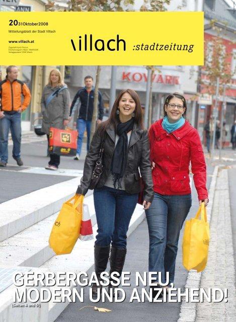 Dating service bad sauerbrunn - Marktplatz sie sucht ihn