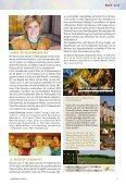 William Paul Young & »die Hütte« Auf Vortragstour Sa 8. Okt. 2011 ... - Page 5