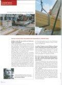ist oben auf - Page 4