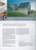 ist oben auf - Page 6