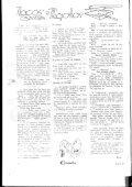 n.2145 - Page 6