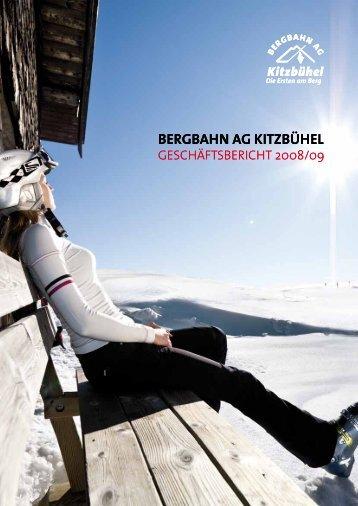 bergbahn ag kitzbühel bergbahn ag kitzbühel - Bergbahn Kitzbühel
