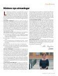 Med lärare till ishavskusten - Åbo Akademi - Page 3