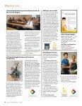 Med lärare till ishavskusten - Åbo Akademi - Page 4