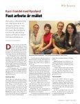 Med lärare till ishavskusten - Åbo Akademi - Page 5