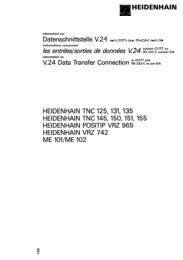 21954593 - heidenhain
