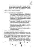 sinergia x energipe (2004-2005) - Page 3