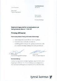 Tyresö kommun 2013_04-26 Jenny Linné