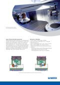 Multistep XT-200 - Mikron - Page 5