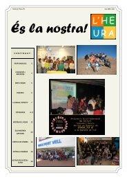 Còpia de Revista 2010.pub