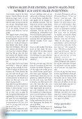 Dagen det regnade färger - Page 2