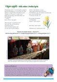 Dagen det regnade färger - Page 3