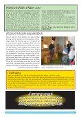 Dagen det regnade färger - Page 7