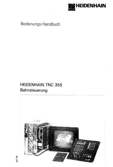 5x Drucktaster Microschalter Heidenhain Switch für Tastatur Bedienfeld Handrad