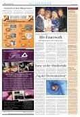 Notdienst wird reformiert - Page 4