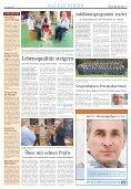 Notdienst wird reformiert - Page 5
