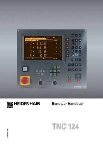 28467913 - heidenhain - DR. JOHANNES HEIDENHAIN GmbH