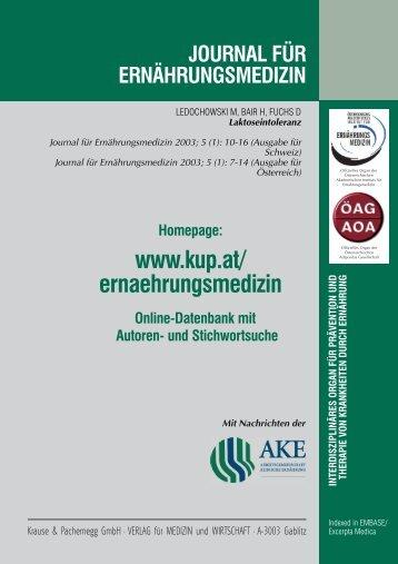 Ledochowski et al. 2003 - Tier-im-Fokus.ch