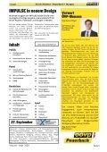 Gemeinsam für eine starke Region - ÖVP Peuerbach - Seite 3