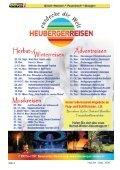 Gemeinsam für eine starke Region - ÖVP Peuerbach - Seite 4