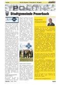Gemeinsam für eine starke Region - ÖVP Peuerbach - Seite 5