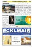 Gemeinsam für eine starke Region - ÖVP Peuerbach - Seite 6