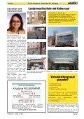 Gemeinsam für eine starke Region - ÖVP Peuerbach - Seite 7
