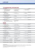 PDF Katalog zum Herunterladen - Alle Kataloge - Page 3