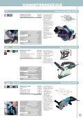 diamantscheiben - Page 7