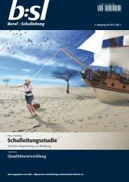 PDF Download - b:sl Beruf-Schulleitung