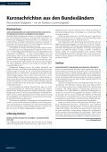 PDF Download - b:sl Beruf-Schulleitung - Seite 4
