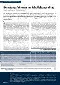 PDF Download - b:sl Beruf-Schulleitung - Seite 6