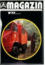 Magazin 197709